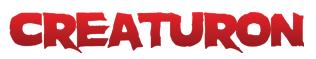 Creaturon Logo